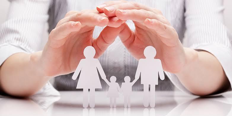 aile-terapisi